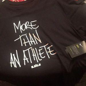 Nike T-shirt XL